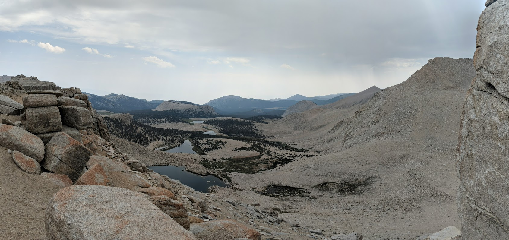 The John Muir Trail /images/jmt/new-army-pass.jpg